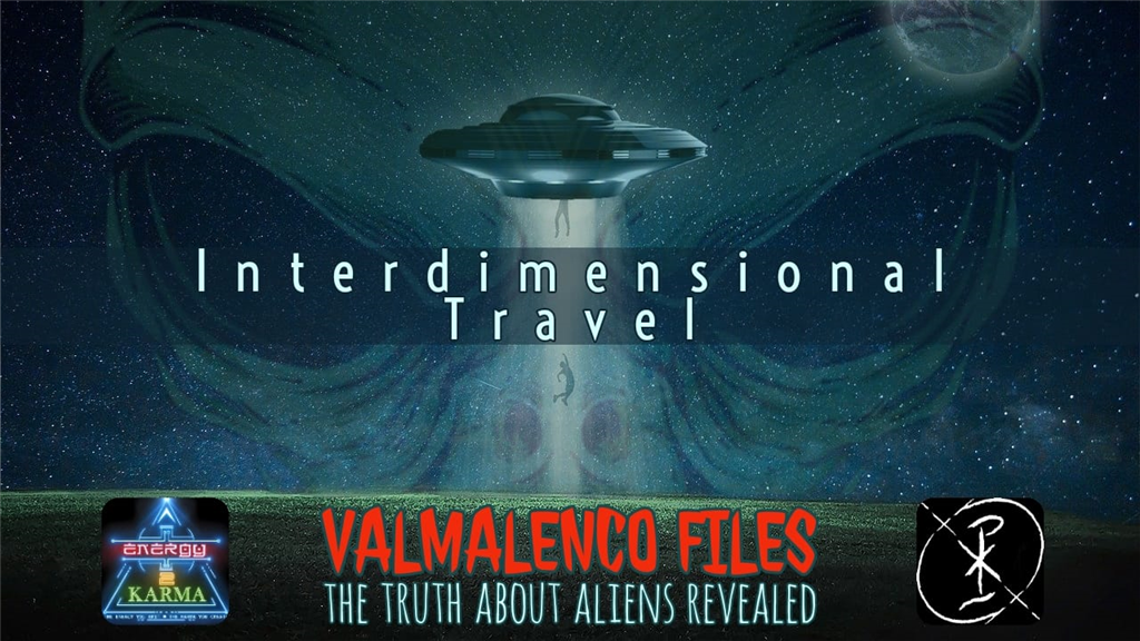 The-Valmalenco-Files--First-Disclosure-2