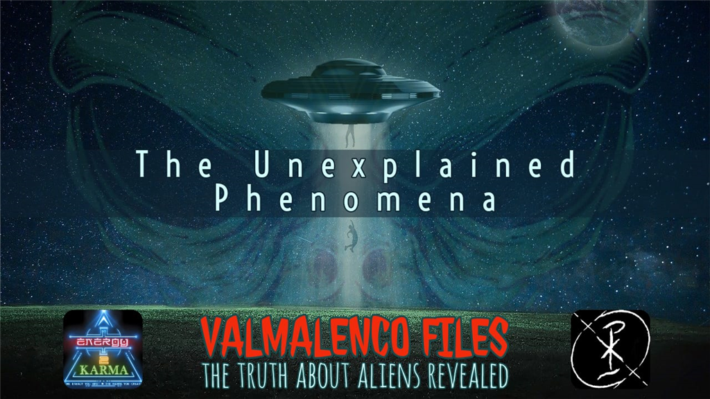 The-Valmalenco-Files--First-Disclosure-8