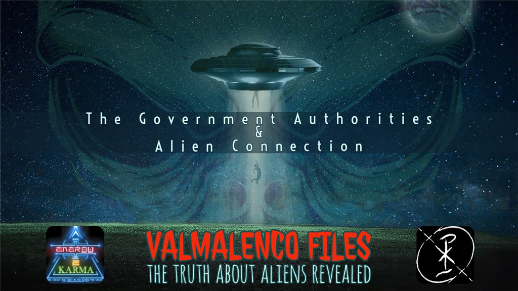 The-Valmalenco-Files--First-Disclosure-6