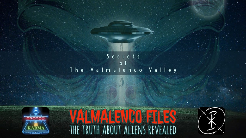 The-Valmalenco-Files--First-Disclosure-1