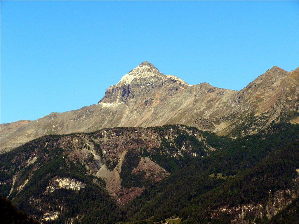 Feng-Shui-And-The-Pizzo-Scalino-Mountain