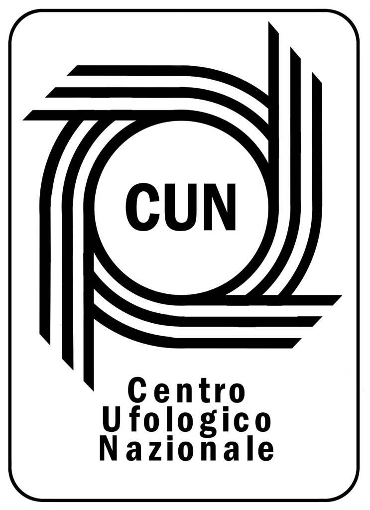 CUN-THE-X-PLAN-ASSUME-IL-COORDINAMENTO-REGIONALE-PER-L-UMBRIA