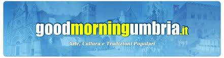 GOODMORNING-UMBRIA-NUOVO-PARTNER-THE-X-PLAN