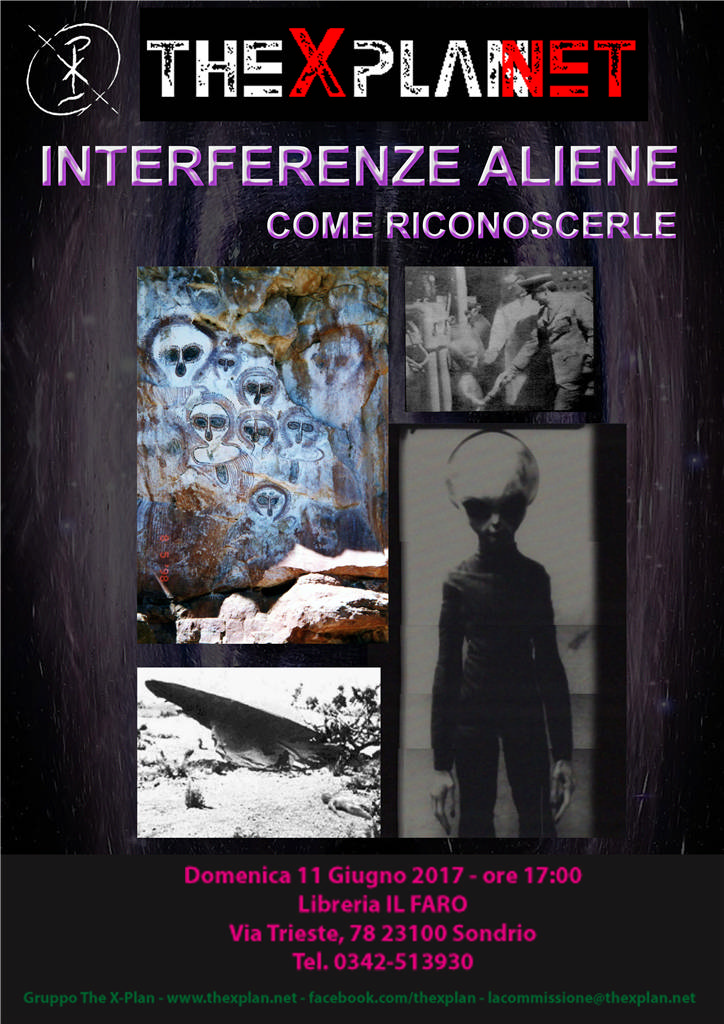 INTERFERENZE-ALIENE-COME-RICONOSCERLE