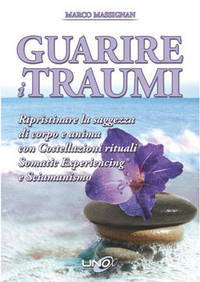 GUARIRE-I-TRAUMI