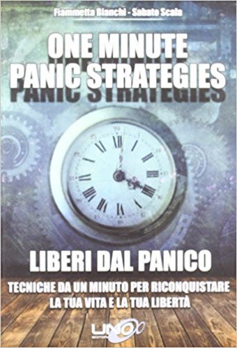 ONE-MINUTE-PANIC-STRATEGIES-–-LIBERI-DAL-PANICO