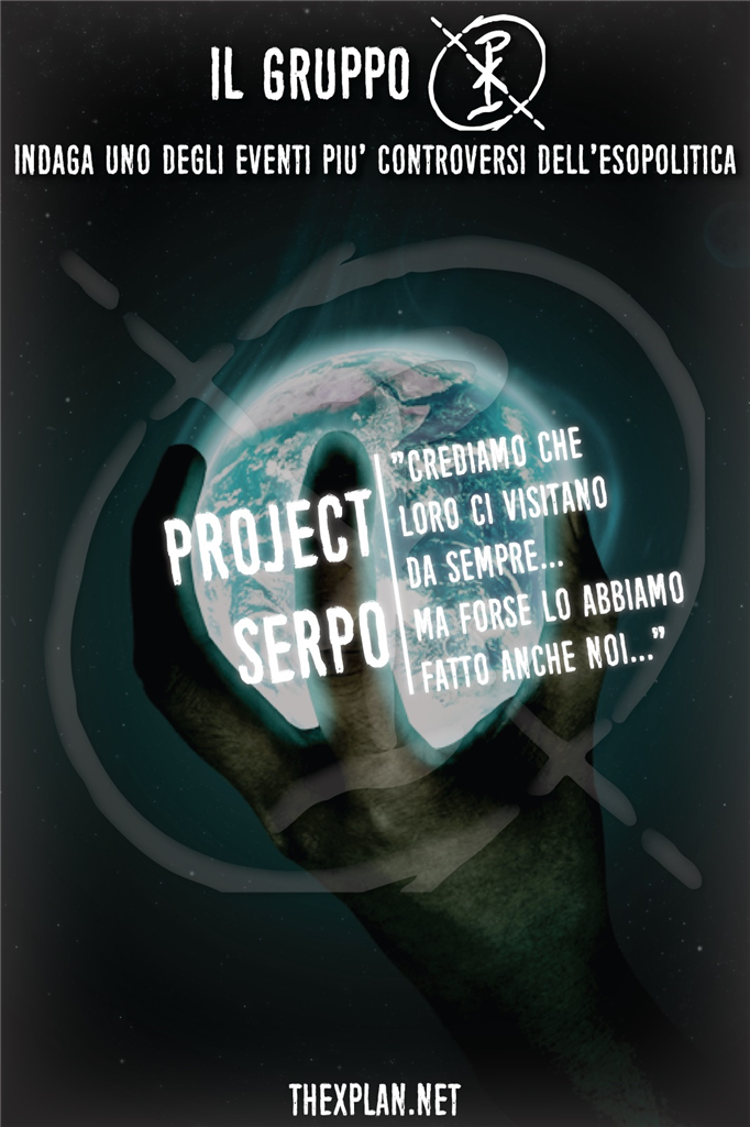 PROJECT-SERPO-–-Lista-completa-dei-post